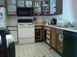 how to update kitchen cabinets without replacing them how to update kitchen cabinets without replacing them flat kitchen
