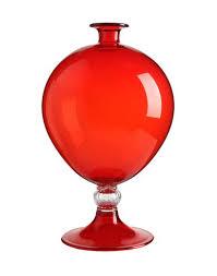 vasi venini prezzi veronese vaso venini design venini acquista su