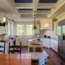 perfect colonial style homes interior design with best