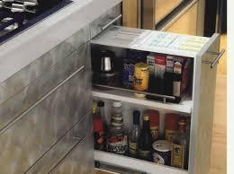 important concept resurface kitchen cabinets unique granite top