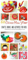 best 25 cultural crafts ideas on pinterest chinese new year