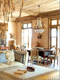 Country French Area Rugs 43 Best French Country Cottage Images On Pinterest Contemporary