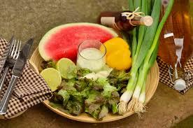 cuisine bio ร ปภาพ ม ออาหาร ผล ต ผ ก ม ส ขภาพด อาหารกลางว น โภชนาการ