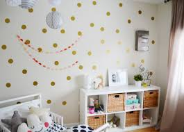 ideas about play corner on pinterest mechanic garage kids home