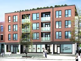 le milieu condos mile end montreal plans prices availability