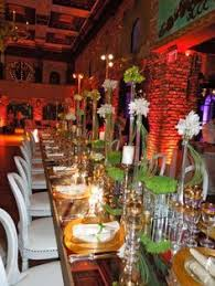 wedding planners miami the miami guide a wedding planner s guide for the