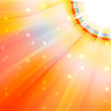 clip sun rays 2 free stock photo domain pictures