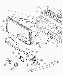 wiring diagrams fender telecaster classic pickup trucks adorable 3