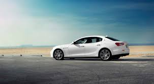 white maserati wallpaper white maserati ghibli hire melbourne
