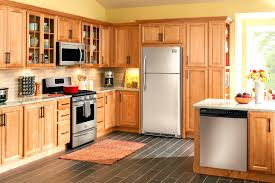 Best Deal Kitchen Cabinets 13 Best Models Of Kitchen Appliance Package Deals Kitchen
