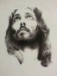 best 25 jesus drawings ideas on pinterest jesus cartoon person