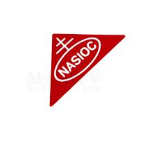 subaru wrc logo decals fastwrx com