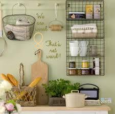 kitchen shelf decorating ideas decorating ideas for kitchen shelves open shelf kitchen cabinet