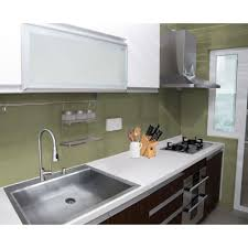 dual mount kitchen sink glacier bay dual mount glamorous glacier bay kitchen sink home
