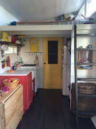Lil Tiny Homes by Tiny House Tour U2014 A Terracotta Life