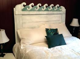 themed headboards themed headboard headboard for king bed chic leather