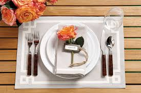 table setting 14 easter table setting ideas how to decorate