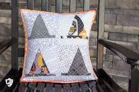 introducing the halloween haberdashery quilt pattern the polka