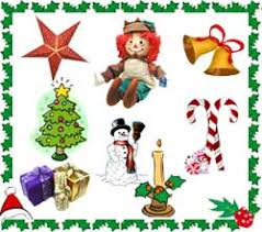 significance of christmas symbols role of christmas symbols