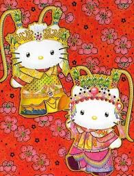 hello new year envelopes hello new year lucky money envelopes