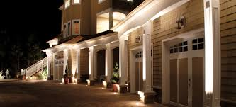Landscape Lighting Distributors Estate Lighting Supply Ltd