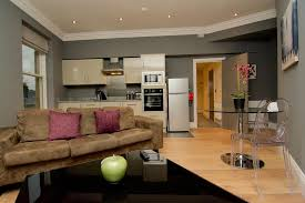 Spa Bathrooms Harrogate - harrogate lifestyle apartments uk booking com