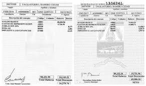 sueldos de maestras de primaria aos 2016 cuánto gana un docente argentino la tinta