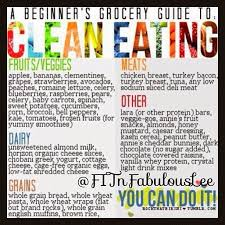 121 best clean eating images on pinterest