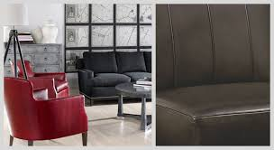 Leather Furniture Chairs Design Ideas Hickory Chair Furniture Co Leather