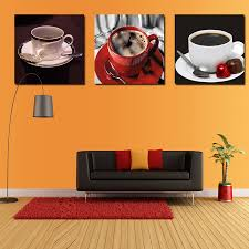 Livingroom Paintings by Online Get Cheap Kitchen Wall Art Aliexpress Com Alibaba Group