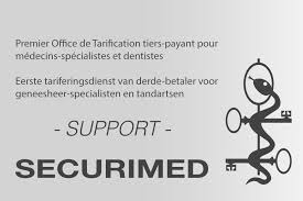 chambre syndicale dentaire securimed page 6 premier office de tarification tiers