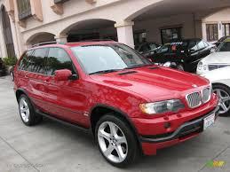 2002 bmw x5 4 6is 2002 imola bmw x5 4 6is 36767213 gtcarlot com car color