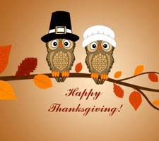 free thanksgiving wallpapers for your mobile phone most
