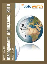 uptu watch management admission guide 2010 by uptu watch issuu