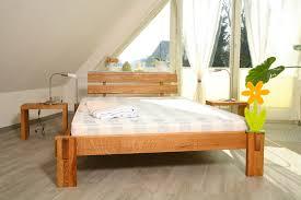 Bilder F Schlafzimmer Bestellen Günstige Schlafzimmermöbel Designer Schlafzimmer Möbel Online