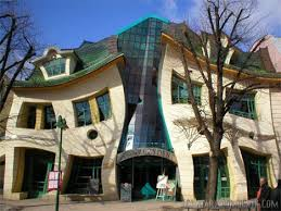 Incredible Houses Top 15 Most Amazing U0026 Exotic Houses In The World Urbanist