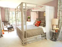 bedroom ravishing photo page library king size bamboo canopy bed