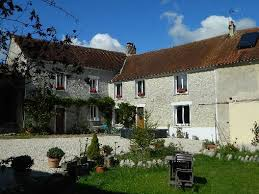 chambre d hote 77 chambres d hotes seine et marne bed and breakfast gastzimmer