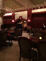 walt disney world must do be our guest restaurant sr articles