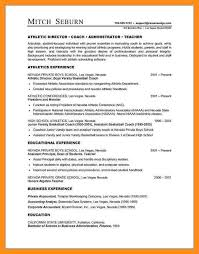 Resume Template Microsoft Word Mac 7 Word Resume Templates Mac Agenda Example