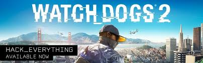 amazon black friday video games 2016 amazon com watch dogs 2 playstation 4 ubisoft video games