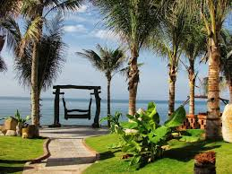 resort mui ne paradise beach vietnam booking com