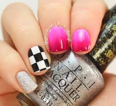 born pretty store blog april nail art designs show