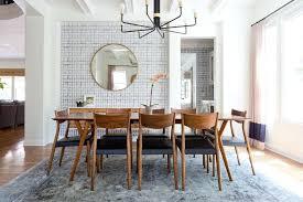 contemporary dining room ideas contemporary dining room ideas white modish dining room cabinet