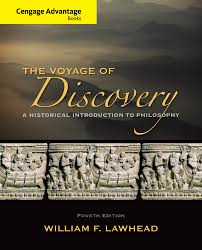 cengage advantage series voyage of discovery a historical