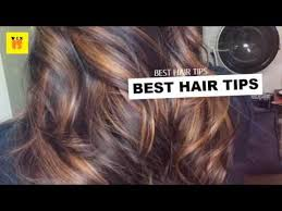 top overcounter hair highlighter dark brown hair can try caramel brown highlights how youtube