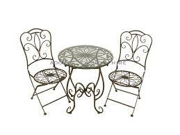 Folding Metal Outdoor Chairs 40258 Condos For Sale Louisville Ky 40258 Homes Com Patio
