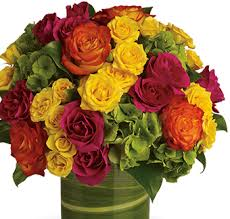 flowers indianapolis george florist local indianapolis florist since 1928
