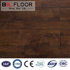 Stair Nose For Laminate Flooring Stair Nose For Laminate Flooring Stair Nose For Laminate Flooring