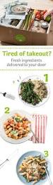best 25 diet meal delivery ideas on pinterest super cleanse